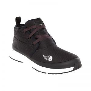 Ghete The North Face M Cadman Nse Tr Chukka