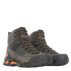 Ghete The North Face M Crestvale Futurelight