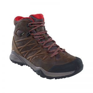 Ghete The North Face M Hedgehog Hike II MID GTX