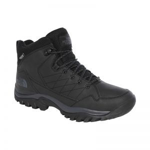 Ghete The North Face M Storm Strike 2 Wp
