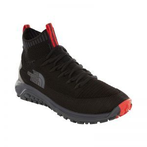 Pantofii Drumetie The North Face M Truxel MID