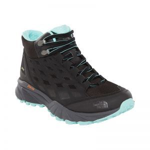 Ghete The North Face W Endurus Hike MID GTX