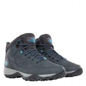 Ghete The North Face W Storm Strike 2 Wp