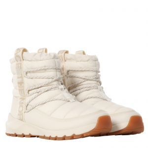 Ghete The North Face W Thermoball Lace Up