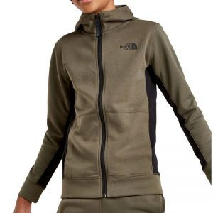 Hanorac Copii The North Face B Slacker
