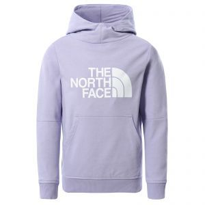 Hanorac Copii The North Face G Drew Peak P/o 2