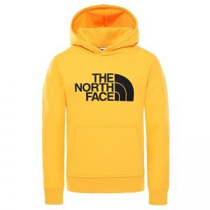 Hanorac Copii The North Face Y Drew Peak