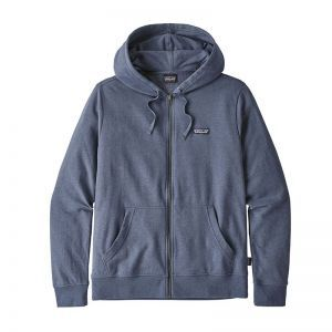 Hanorac Patagonia M P-6 Label Lw Full-zip