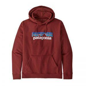 Hanorac Patagonia M P-6 Logo Uprisal