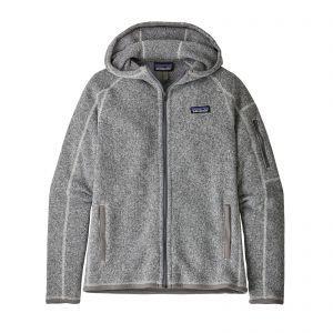 Hanorac Patagonia W Better Sweater