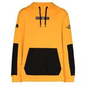 Hanorac The North Face Black Series Graphic Sweatshirt