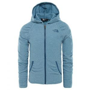 Hanorac The North Face G Mezzaluna FZ