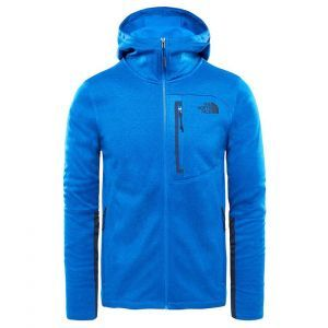 Hanorac The North Face M Canyonlands FZ