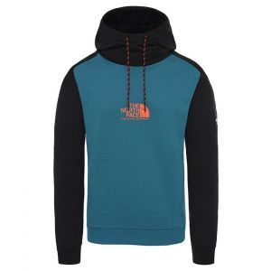 Hanorac The North Face M Fine Alpine