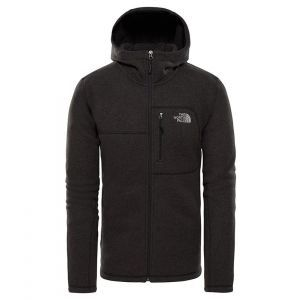 Hanorac The North Face M Gordon Lyons