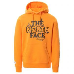 Hanorac The North Face M Himalayan Bottle Source Po