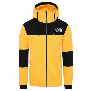 Hanorac The North Face M Himalayan Fz