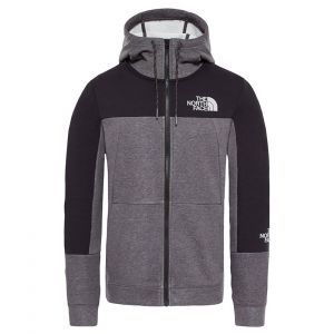 Hanorac The North Face M Light Fz