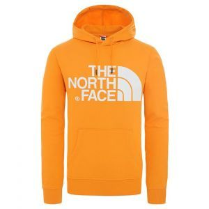 Hanorac The North Face M Standard