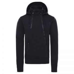 Hanorac The North Face Unisex Steep Tech Logo