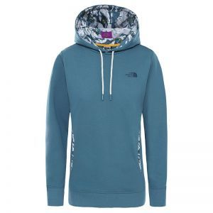 Hanorac The North Face W Liberty