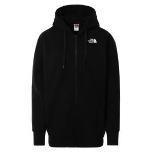 Hanorac The North Face W Open Gate Fz
