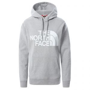 Hanorac The North Face W Standard