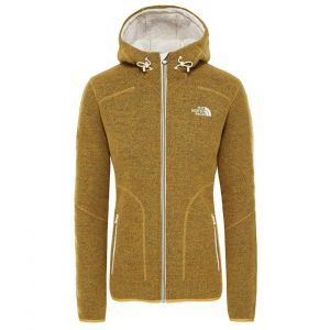 Hanorac The North Face W Zermatt FZ
