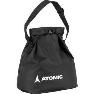 Husa Clapari Atomic A Black/white
