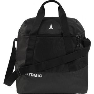Husa Clapari Atomic Black