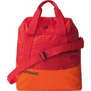 Husa Clapari Atomic Red