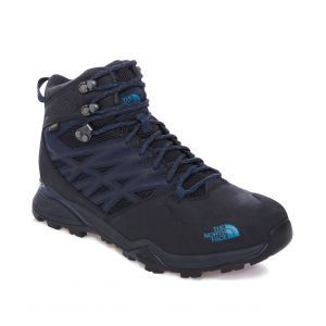 Incaltaminte Barbati The North Face M Hedgehog Hike Mid Gtx