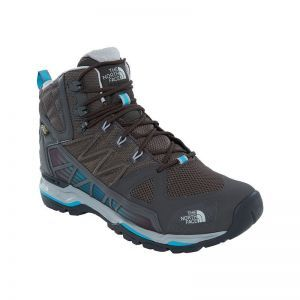Incaltaminte Barbati The North Face M Ultra Gtx Surround Mid
