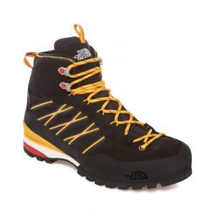 Incaltaminte Barbati The North Face M Verto S3k Gtx