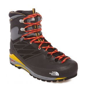 Incaltaminte Barbati The North Face M Verto S4k Gtx