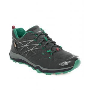 Incaltaminte Femei The North Face W Hedgehog Fastpack Lite Gtx