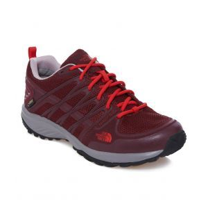 Incaltaminte Femei The North Face W Litewave Explore Gtx