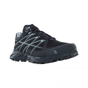 Pantofi Alergare The North Face W Ultra Endurance GTX