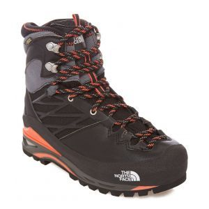 Incaltaminte Femei The North Face W Verto S4k Gtx
