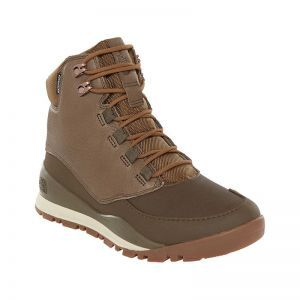 Ghete The North Face M Edgewood 7