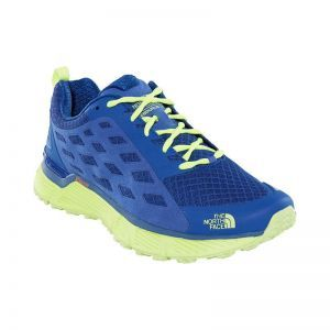 Pantofi Alergare The North Face M Endurus TR
