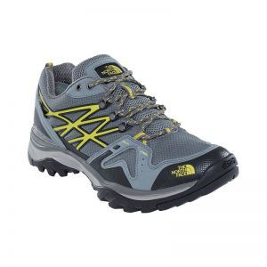 Incaltaminte The North Face M Hedgehog Fastpack GTX EU