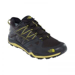 Incaltaminte The North Face M Hedgehog Fastpack Lite Ii Gtx 17