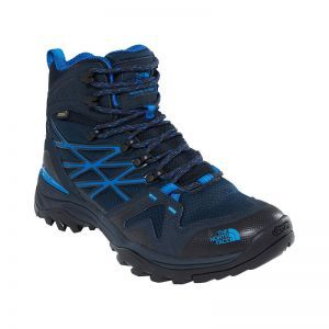 Incaltaminte The North Face M Hedgehog Fastpack MID GTX (EU)