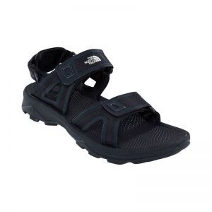 Sandale The North Face M Hedgehog Sandal II