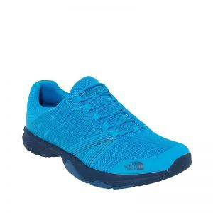 Incaltaminte The North Face M Litewave Ampere Ii 17