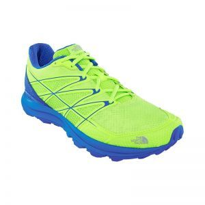 Incaltaminte The North Face M Litewave Endurance 17