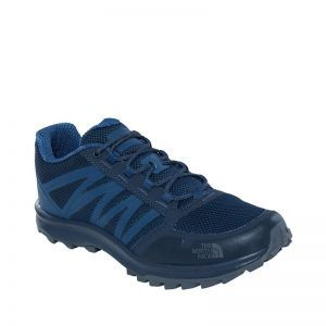 Incaltaminte The North Face M Litewave Fastpack 17