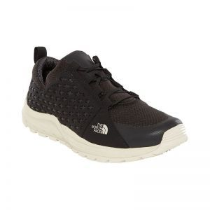 Pantofi Sport The North Face M Mountain Sneaker