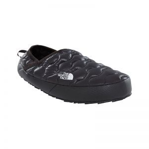 Papuci The North Face M Thermoball Traction Mule IV